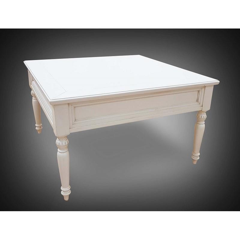 Tavolini Da Salotto Apribili.Tavolino Da Salotto Quadrato